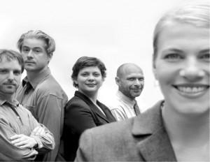 Team panel 4 image