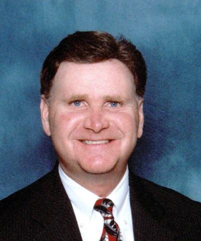 Bill Drury